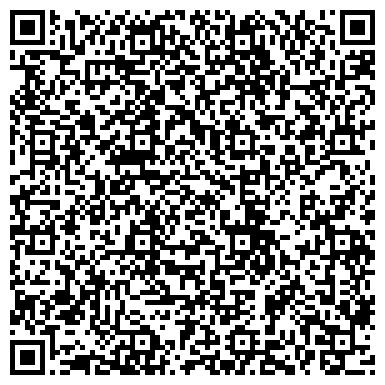 QR-код с контактной информацией организации ЛЕСОТЕХШКОЛА УЧЕБНЫЙ ЦЕНТР УПРАВЛЕНИЯ ТРУДА И ЗАНЯТОСТИ НАСЕЛЕНИЯ