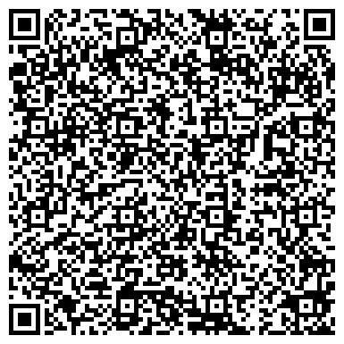 QR-код с контактной информацией организации ТОМСКИЙ ИНСТИТУТ ПЕРЕПОДГОТОВКИ КАДРОВ И АГРОБИЗНЕСА
