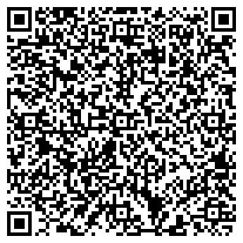 QR-код с контактной информацией организации ШКОЛА БИЗНЕСА И УПРАВЛЕНИЯ