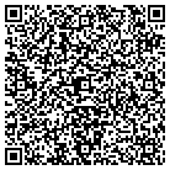 QR-код с контактной информацией организации КООППРОМ КОПЫЛЬСКИЙ ЧУП