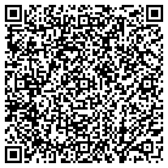 QR-код с контактной информацией организации ИМИДЖ-АРТ УЧЕБНЫЙ ЦЕНТР
