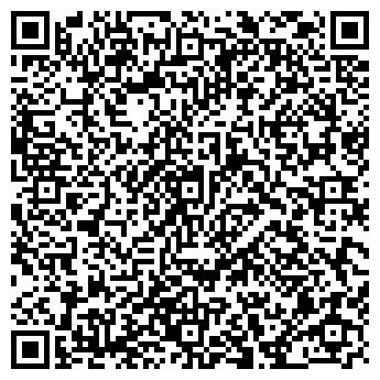 QR-код с контактной информацией организации КООПТРАНС КОПЫЛЬСКИЙ ЧУП