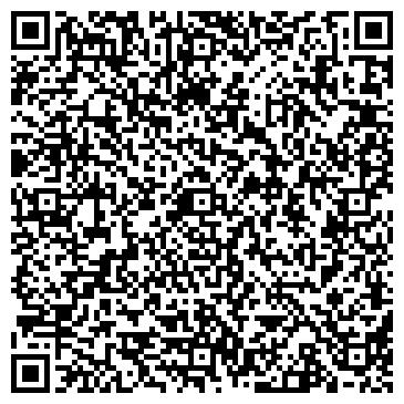 QR-код с контактной информацией организации ОТДЕЛЕНИЕ МЕЖДУНАРОДНЫХ ОТНОШЕНИЙ ТГУ