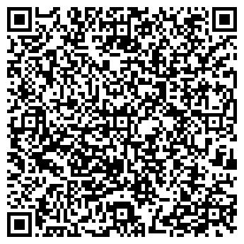 QR-код с контактной информацией организации РОССИЙСКО-НЕМЕЦКИЙ ДОМ ГУК