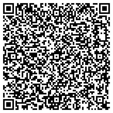 QR-код с контактной информацией организации Центр Скорочтения