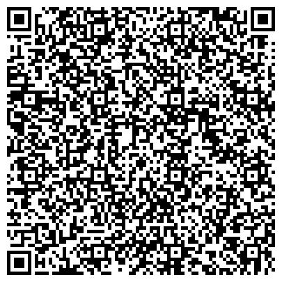 QR-код с контактной информацией организации ГОРОДСКАЯ СТОМАТОЛОГИЧЕСКАЯ ПОЛИКЛИНИКА № 12