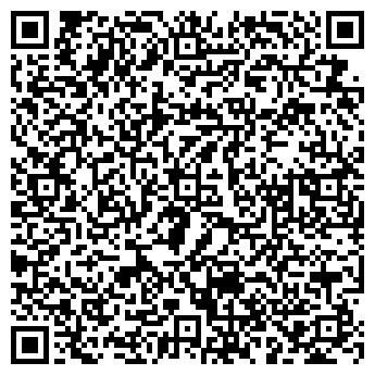 QR-код с контактной информацией организации ЛЕСХОЗ КОПЫЛЬСКИЙ ГЛХУ
