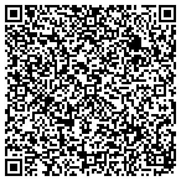 QR-код с контактной информацией организации CON-TEXT ОБРАЗОВАТЕЛЬНО-ИССЛЕДОВАТЕЛЬСКИЙ ЦЕНТР
