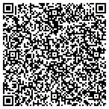 QR-код с контактной информацией организации БОССТОН МУЗЫКАЛЬНОЕ ОБЪЕДИНЕНИЕ