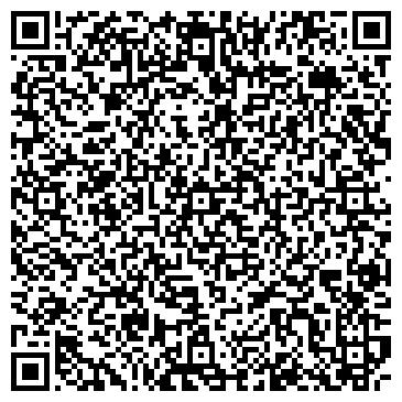 QR-код с контактной информацией организации БАЗИС ИНЖЕНЕРНО-УЧЕБНЫЙ КОМПЛЕКС ЦПП И СС