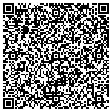 QR-код с контактной информацией организации КОММУНАЛЬНО-СТРОИТЕЛЬНОГО ТЕХНИКУМА УПП