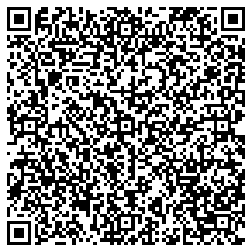 QR-код с контактной информацией организации УЧЕБНО-КУРСОВОЙ КОМБИНАТ УГП ЖКХ