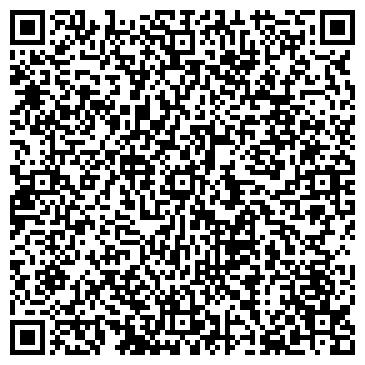 QR-код с контактной информацией организации УЧЕБНО-ПРОИЗВОДСТВЕННОЕ ПРЕДПРИЯТИЕ УПП