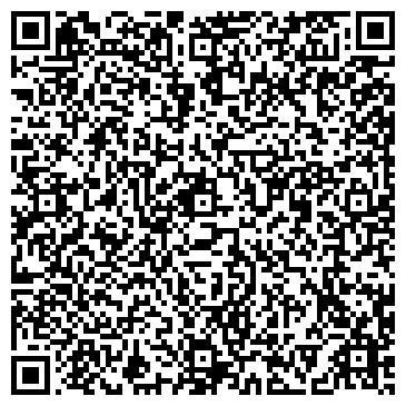 QR-код с контактной информацией организации ЦЕНТР ПОВЫШЕНИЯ КВАЛИФИКАЦИИ СВАРЩИКОВ
