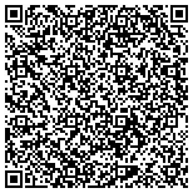 QR-код с контактной информацией организации БОГОРОДИЦЕ-АЛЕКСИЕВСКИЙ МУЖСКОЙ МОНАСТЫРЬ РУССКОЙ ПРАВОСЛАВНОЙ ЦЕРКВИ