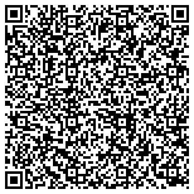 QR-код с контактной информацией организации ДУХОВНАЯ СЕМИНАРИЯ БЛАГОЧИНИЕ ЦЕРКВЕЙ ТОМСКОЙ ОБЛАСТИ