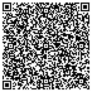 QR-код с контактной информацией организации ПРЕДПРИЯТИЕ МЕЛИОРАТИВНЫХ СИСТЕМ КОПЫЛЬСКОЕ УП