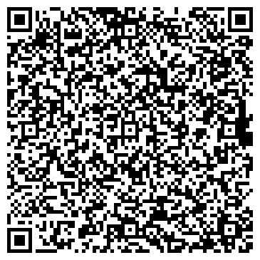 QR-код с контактной информацией организации ТОМСКОЕ ЕПАРХИАЛЬНОЕ УПРАВЛЕНИЕ РУССКАЯ ПРАВОСЛАВНАЯ ЦЕРКОВЬ