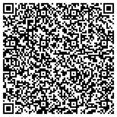 QR-код с контактной информацией организации ЦЕРКОВНАЯ ЛАВКА