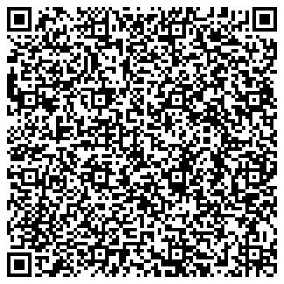 QR-код с контактной информацией организации ЦЕРКОВЬ ПРОСЛАВЛЕНИЯ ХРИСТИАНЕ ВЕРЫ ЕВАНГЕЛЬСКОЙ МЕСТНАЯ РЕЛИГИОЗНАЯ ОРГАНИЗАЦИЯ