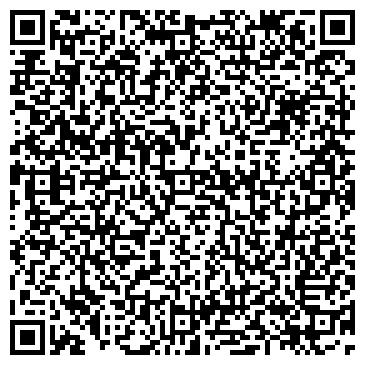 QR-код с контактной информацией организации РАЙАГРОСЕРВИС КОПЫЛЬСКИЙ ОАО