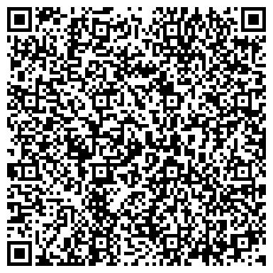 QR-код с контактной информацией организации АКАДЕМЭКОЦЕНТР ЦЕНТР ДЕТСКО-ЮНОШЕСКОГО ЭКОЛОГИЧЕСКОГО ВОСПИТАНИЯ