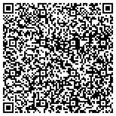 QR-код с контактной информацией организации АНТЕЙ ДЕТСКИЙ ЮНОШЕСКИЙ КЛУБ ФИЗИЧЕСКОЙ ПОДГОТОВКИ № 2
