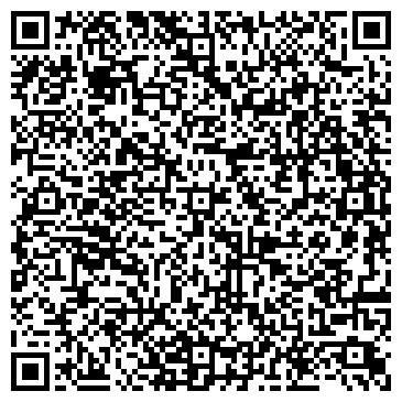 QR-код с контактной информацией организации КОПЫЛЬСКИЙ РАЙИСПОЛКОМ