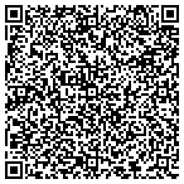 QR-код с контактной информацией организации ЗВЕЗДОЧКА ДЕТСКО-ЮНОШЕСКИЙ ЦЕНТР