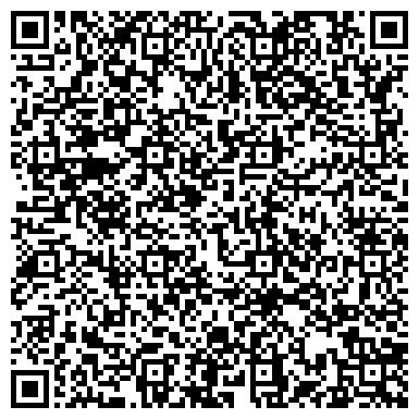QR-код с контактной информацией организации ИСКАТЕЛЬ СИБИРСКИЙ ДОМ ТРДЮОО ТУРИСТСКО-ЭКСПЕДИЦИОННЫЙ ОТРЯД