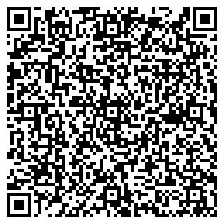 QR-код с контактной информацией организации РАЙПО КОПЫЛЬСКОЕ