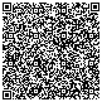 QR-код с контактной информацией организации ОБЛАСТНОЙ ЦЕНТР ДОПОЛНИТЕЛЬНОГО ОБРАЗОВАНИЯ ДЕТЕЙ ОБЛАСТНОЕ ГОСУДАРСТВЕННОЕ УЧРЕЖДЕНИЕ