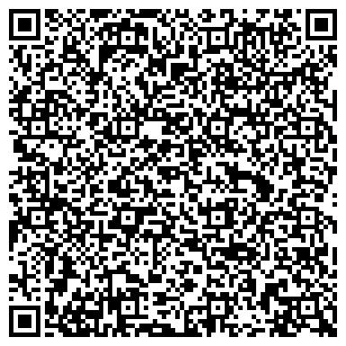 QR-код с контактной информацией организации ОБРАЗОВАТЕЛЬНО-ОЗДОРОВИТЕЛЬНЫЙ ЛАГЕРЬ ДВОРЦА ТВОРЧЕСТВА ДЕТЕЙ И МОЛОДЕЖИ