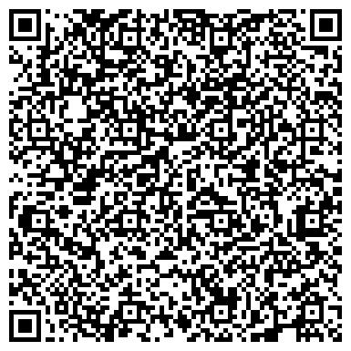 QR-код с контактной информацией организации ПЛАНИРОВАНИЕ КАРЬЕРЫ ЦЕНТР ДОПОЛНИТЕЛЬНОГО ОБРАЗОВАНИЯ ДЕТЕЙ