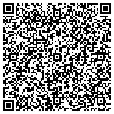QR-код с контактной информацией организации СИБЭКСТРЕМ (КОМИТЕТ ПО АЛЬПИНИЗМУ И СКАЛОЛАЗАНИЮ)