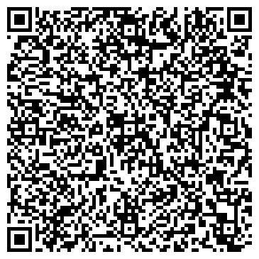 QR-код с контактной информацией организации СКАЗКА ЦЕНТР ДЕТСКОЙ ЗАНЯТОСТИ И ДОСУГА
