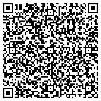 QR-код с контактной информацией организации СОЗВЕЗДИЕ ДОМ ДЕТСКОГО ТВОРЧЕСТВА