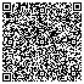QR-код с контактной информацией организации ЧУДО СОЮЗ ДЕТСКИХ ОРГАНИЗАЦИЙ