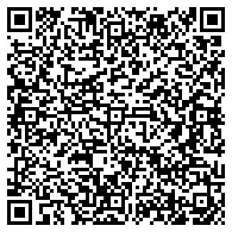 QR-код с контактной информацией организации ОАО АВТОСТРОЙ