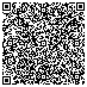 QR-код с контактной информацией организации ПРОКУРАТУРА КИРОВСКОГО РАЙОНА Г. ТОМСКА