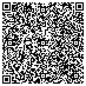 QR-код с контактной информацией организации МЕЖРЕГИОНАЛЬНАЯ ОРГАНИЗАЦИЯ АРБИТРАЖНЫХ УПРАВЛЯЮЩИХ