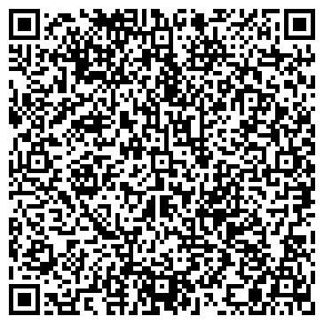 QR-код с контактной информацией организации СТАНЦИЯ ВЕТЕРИНАРНАЯ РАЙОННАЯ КОПЫЛЬСКАЯ