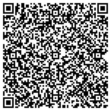 QR-код с контактной информацией организации АРБИТРАЖНЫЙ СУД ТОМСКОЙ ОБЛАСТИ