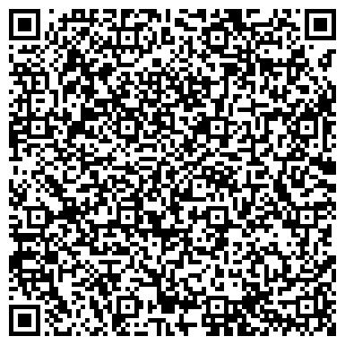 QR-код с контактной информацией организации ГЛАВНОЕ УПРАВЛЕНИЕ ПО ДЕЛАМ ГО И ЧС МЧС РФ ОБЛАСТИ