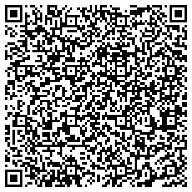 QR-код с контактной информацией организации ТОМСКАЯ ТАМОЖНЯ (РОСТЕК)