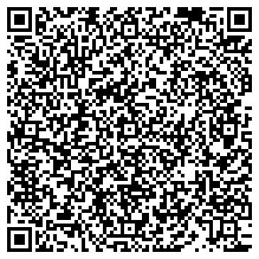 QR-код с контактной информацией организации ЛЕСОУСТРОИТЕЛЬНАЯ ЭКСПЕДИЦИЯ ДОЧЕРНЕЕ ГУП