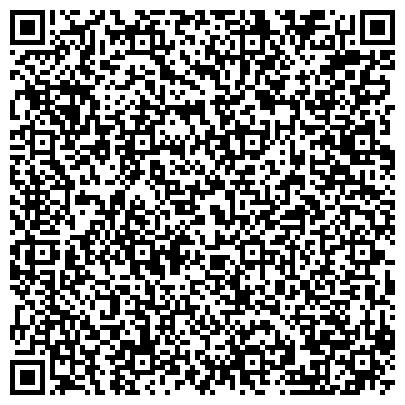 QR-код с контактной информацией организации ПРИРОДНЫХ РЕСУРСОВ И ОХРАНЫ ОКРУЖАЮЩЕЙ СРЕДЫ ДЕПАРТАМЕНТ ТОМСКОЙ ОБЛАСТИ