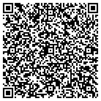 QR-код с контактной информацией организации ПРОГРЕССИВНЫЕ ТЕХНОЛОГИИ НПК