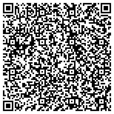 QR-код с контактной информацией организации РАЗРАБОТКА ЭКОЛОГИЧЕСКОЙ ДОКУМЕНТАЦИИ ЧП СТЕПАНЮК Л. А.