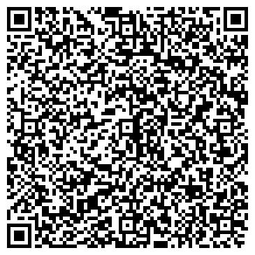 QR-код с контактной информацией организации ЦЕНТР ГИГИЕНЫ И ЭПИДЕМИОЛОГИИ РАЙОННЫЙ КОПЫЛЬСКИЙ